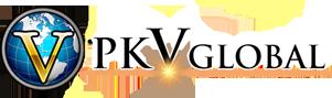 GlobalPkv